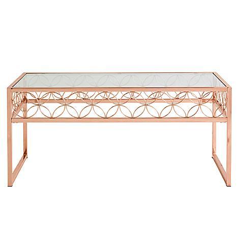 bellini-rose-gold-coloured-metal-furniture-93W178FRSP