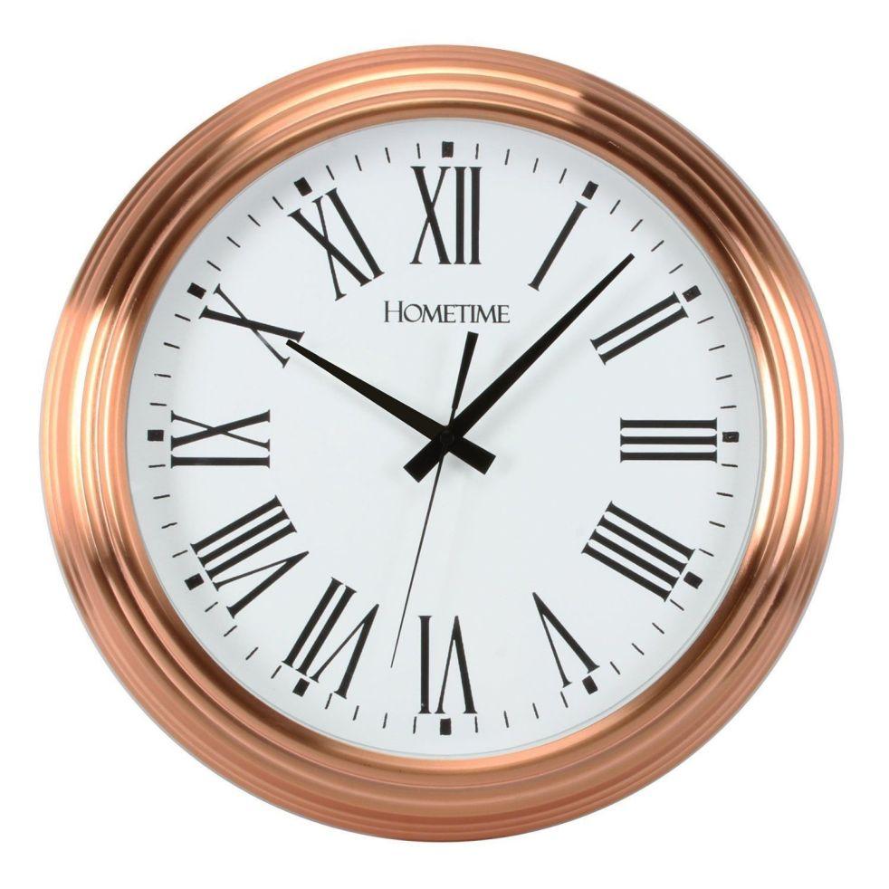large-copper-wall-clock-round-copper-metal-clock-42cm-diameter-copper-home-accessories-2075-p