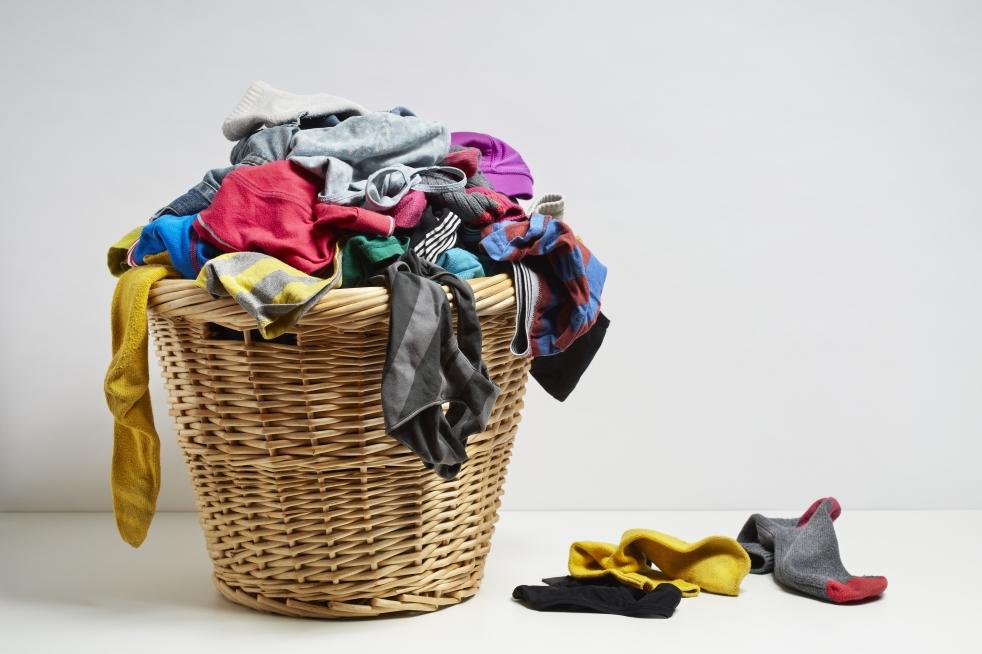 dirty-laundry-basket-large.jpg