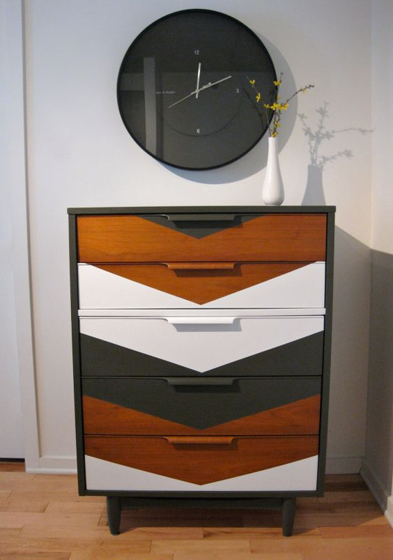scandinavian-chest-of-drawers