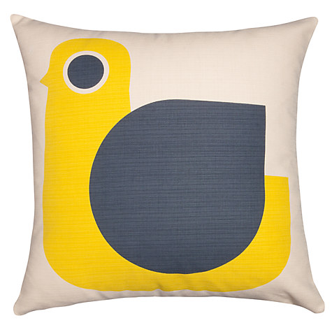 orla-kiely-cushion