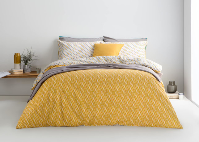 prism_cotton_printed_bedset_mustard_grey_double_square_lb_01