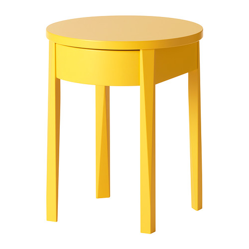 stockholm-bedside-table-yellow__0177064_pe329944_s4