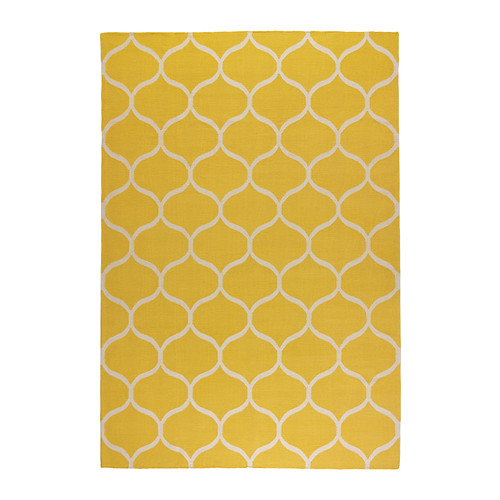 stockholm-rug-flatwoven-handmade-net-pattern-yellow__0167774_pe321687_s4