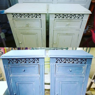 ba-blue-fretwork-cabinets