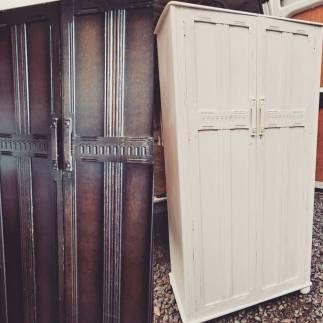 ba-white-vintage-wardrobe