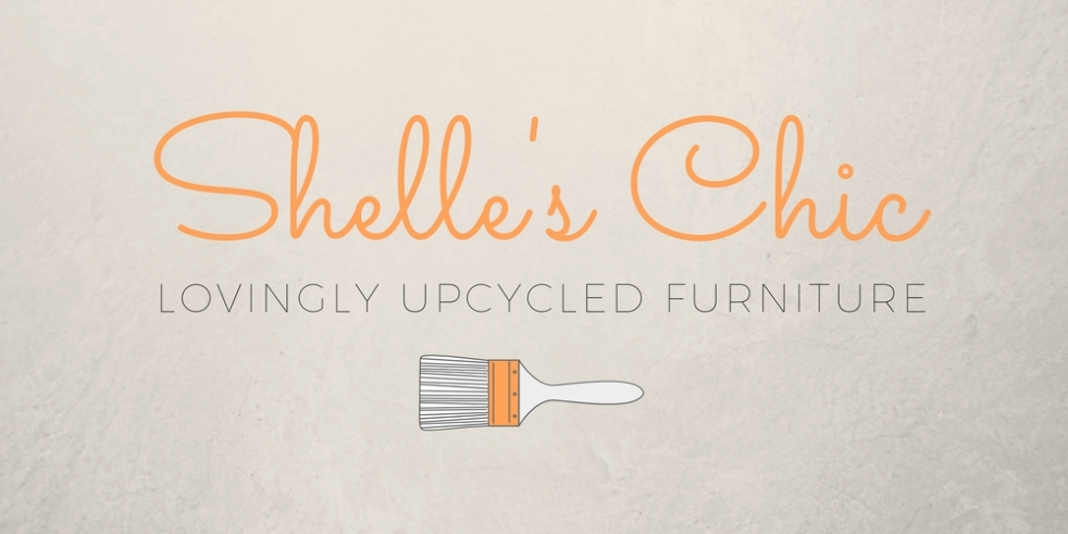 Shelle's Chic